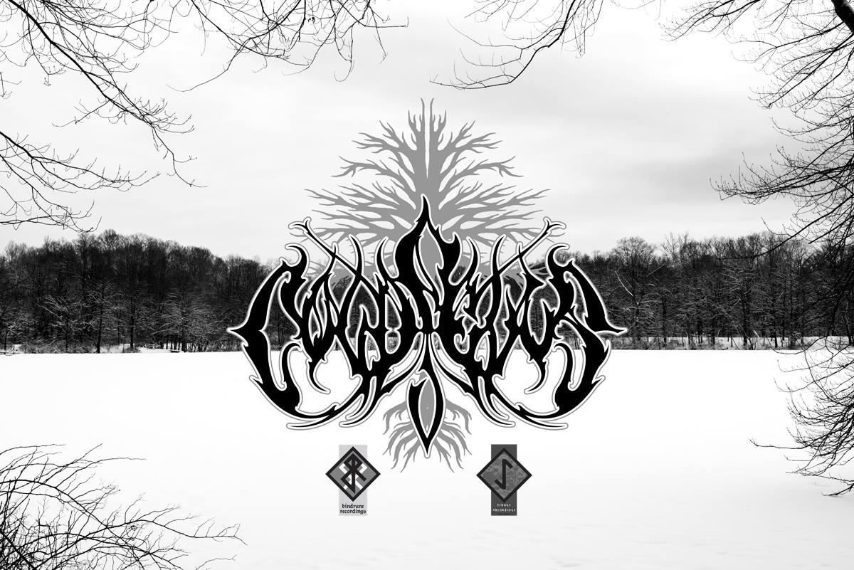 Coldfells_promo